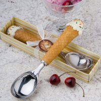 Ice Cream Lovers' Collection Ice Cream ScoopIce Cream Lovers' Collection Ice Cream Scoop