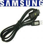 Συμβατός με τα παρακάτω μοντέλα:Samsung D500