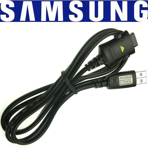 """<span style=""""font-size: 7pt;""""><span style=""""font-size: 7pt;""""><font size=""""3"""">Συμβατός με τα παρακάτω μοντέλα:</font></span></span><br />Samsung D500"""