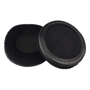Untitled document 	   OEM Earpad για Sennheiser HD205 HD215 HD225 HD440