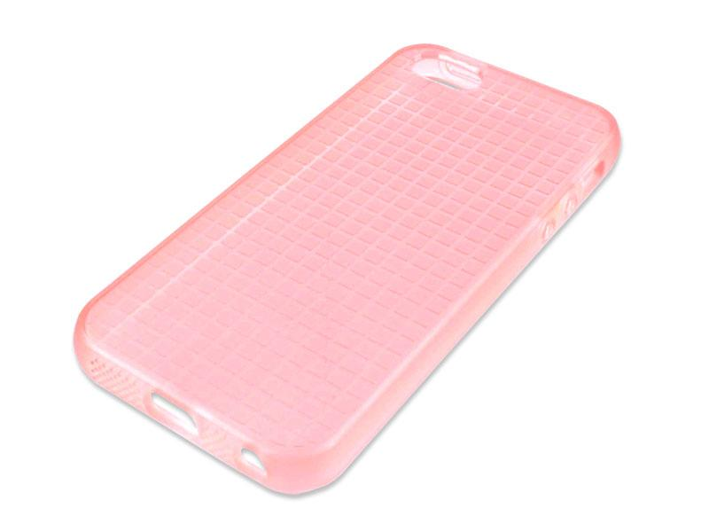 Untitled document     Product description :This iPhone 5 cases by Reekin protect your Phone against dirt and crushes.Specifications :dimensions: ca. 12