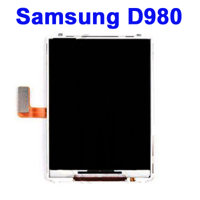 Untitled document    Overview :   1) Replacement for your broken LCD  2) High quality Product  3) LCD screen display