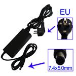 Untitled document       EU Plug AC Adapter 18.5V 3.5A 65W for HP COMPAQ Notebook