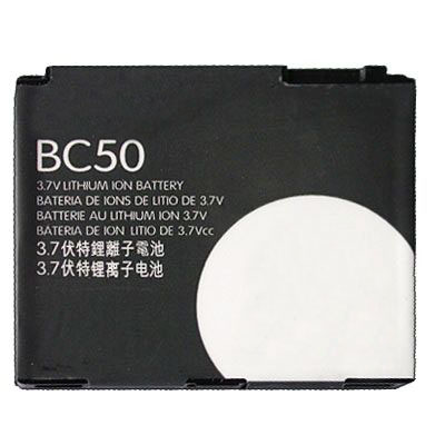 Untitled document    Specifications:Compatible with Motorola A630
