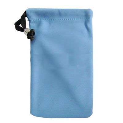 Untitled document    Overview 1) The bag protects your valuable Mobile Phone against drops