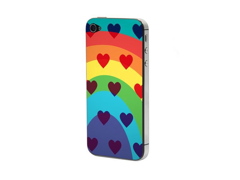 Untitled document    Περιγραφή Προϊόντος :Το αυτοκόλλητο Lubique για το iPhone υπάρχει σε διαφορετικά designes.  Εκτός απο το designe