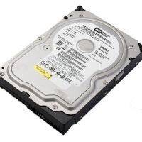"""Untitled document   HDD SEAGATE 80GB SATA II 7200.10 8MB BARRACUDA 3.5""""Refurbished - Παλιό Στόκ1 Χρόνο Εγγύηση"""