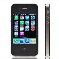 Untitled document   Sciphone F8 4G TV-Wifi: η φθηνή απάντηση στο i-phone. Κινητό dual sim-touch screen