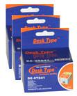 Untitled document    EPSON STYLUS  D78/D92/DX4000/DX4050/DX4400/DX4450/DX5000/DX5050/DX6000/DX6050/DX7000F/D120/