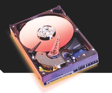 Untitled document REFURBISHED - 1 ΧΡΟΝΟ ΕΓΓΥΗΣH1) Capacity : 250GB2) Cache : 16.0 MB3) Interface : SATA / SATA 24) RPM    : 7200