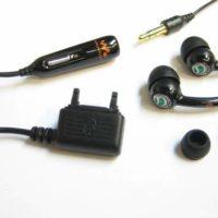 Untitled document Συμβατα τηλέφωνα Sony Ericsson: Z710i
