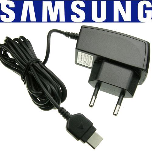 Untitled document    Συμβατός με τα παρακάτω μοντέλα:Samsung SGH-C170
