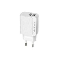 network charger detech de-09