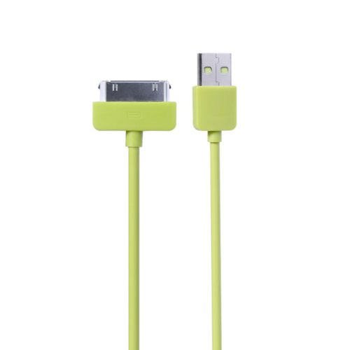 Data cable DeTech USB  IPhone 4/4S