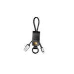 data cable usb lighting remax