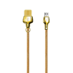 Data cable Remax King RC-063m