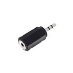 Audio converter No brand