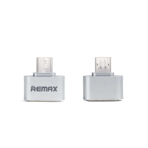 Аdapter USB – Micro USB