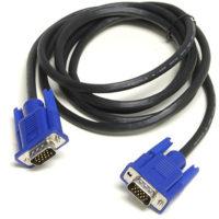 ferrite 18113 cable/connectors adap. cable detech vga vga