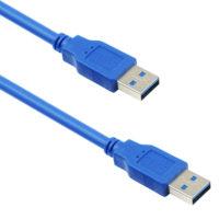 cable detech usb usb 3.0 3m
