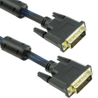 cable detech dvi-dvi