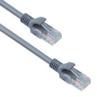 cable detech lan-lan