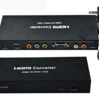 converter hdmi vga ypbpr audio 18262 computer accessories converter hdmi vga ypbpr audio 18262 computer peripherals converter hdmi vga ypbpr audio 18262 converter adapters converter hdmi vga ypbpr audio 18262 cable connectors adap. converter hdmi vga ypb