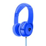 mobile headphones ovleng ht32