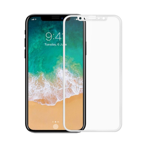 Glass protector Full 5D No brand