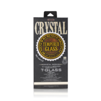 remax crystal