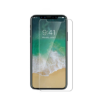 Glass protector No brand Tempered Glass for iPhone X