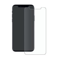glass protector brand tempered glass for iphone 0.3mm