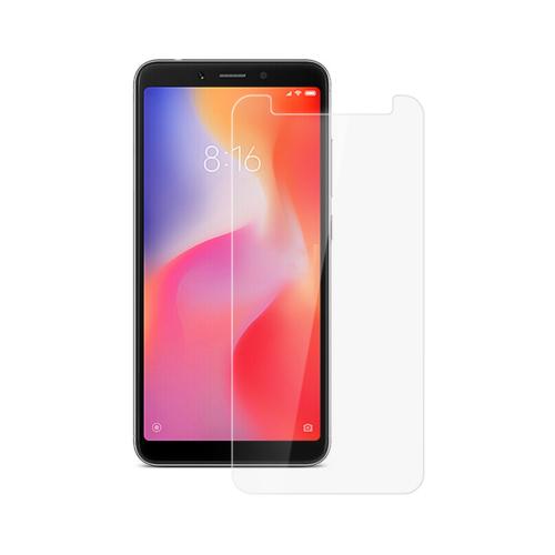Tempered glass DeTech for Xiaomi Redmi 6A