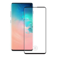 fullscreen glass protector