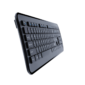 black 6050 combo mouse and keyboard brand 1500