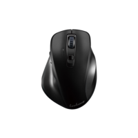 mouse brand x10