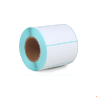 direct thermal labels