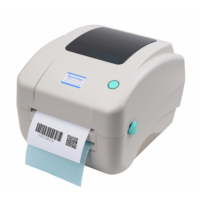 barcode printer