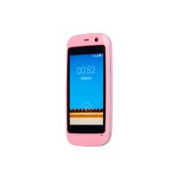 mobile phone brand bm10
