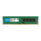 used ram crucial 4gb ddr4-2400 82043 components and networking used ram crucial 4gb ddr4-2400 82043 computer acessories used ram crucial 4gb ddr4-2400 82043 second hand used ram crucial 4gb ddr4-2400 82043 other used ram crucial 4gb ddr4-2400 82043 emag