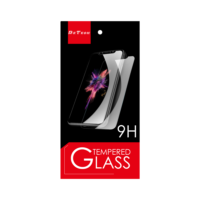 transperant 52343 glass protectors glass protector brand tempered glass for iphone 0.3mm
