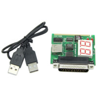 diagnostic card notebook usb 17465 networking diagnostic card notebook usb 17465 full price list diagnostic card notebook usb 17465 diagnostic card diagnostic card notebook usb 17465 computer accessories diagnostic card notebook usb 17465 components and
