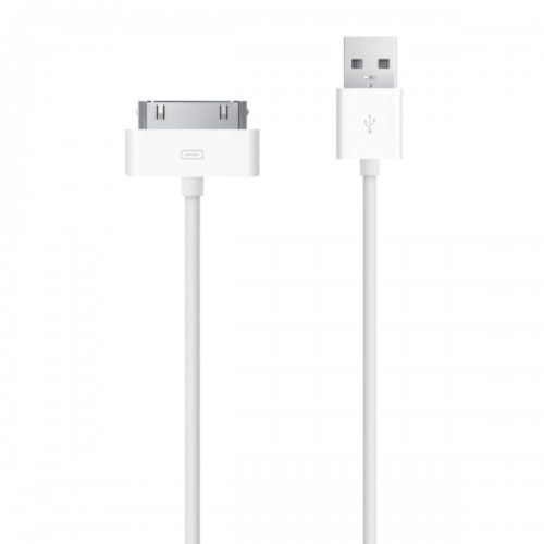 Data cable DeTech for iphone 4/4s / IPad – 14019