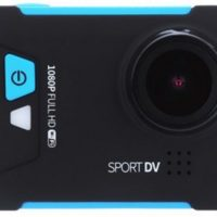 sports action camera remax sd-01