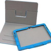 case i-a01 for ipad air 14502 case i-a01 for ipad air 14502 accessories for tablets case i-a01 for ipad air 14502 covers for tablet case i-a01 for ipad air 14502 for ipad case i-a01 for ipad air 14502 computer accessories case i-a01 for ipad air 14502 ca