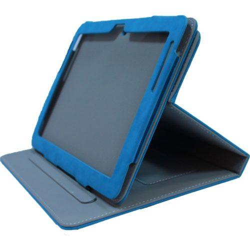 blue – 14536