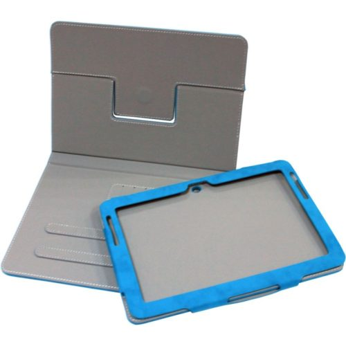 Case for Samsung N8000 Note 10'' S-N806