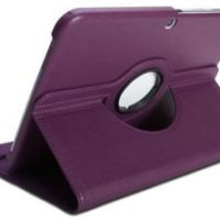 case s-p5202 for samsung p5200 tab 14608 accessories for tablets case s-p5202 for samsung p5200 tab 14608 covers for tablet case s-p5202 for samsung p5200 tab 14608 for samsung case s-p5202 for samsung p5200 tab 14608 computer accessories case s-p5202 fo