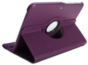 Case for Samsung N8000 Note 10''S-N801