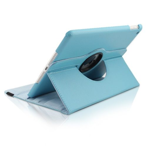 Case for Samsung T210 Tab 3 7''